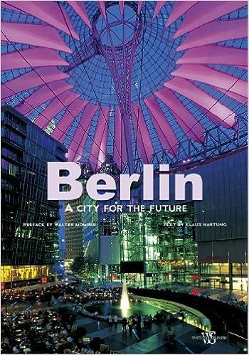 Resultado de imagen para BACK TO THE FUTURE BERLIN