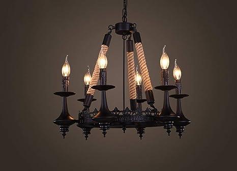 Illuminazione Emergenza Ristorante : W alluminio e vetro segnali di uscita di illuminazione