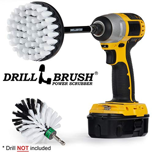 (Car - Truck -Cleaning Supplies - Car Accessories - Drill Brush - Car Detailing Kit - Wheels - Rims - Tires - Floor Mats - Car Wash - Spin Brush - Glass Cleaner - Leather - Vinyl - Carpet Cleaner)