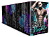 Hot & Sinful Nights: A Hot Romance Boxed Set