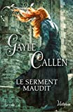 le serment maudit noces ?cossaises t 2 french edition