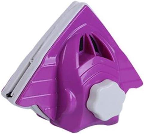 De Doble Cara Ajustable Magnética Window Cleaning Robot, 4-26mm ...