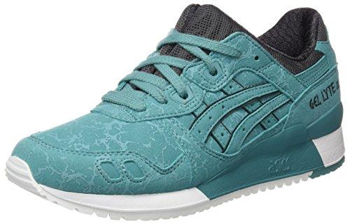 Colores H6u2y Unisex Asics varios Adulto Zapatillas Colores Varios SUxXdXwq1