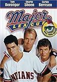 Major League poster thumbnail