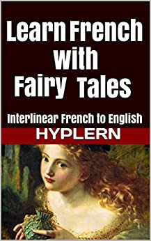 english fairy tales for beginners pdf