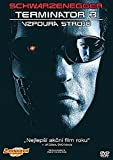 Terminator 3: Vzpoura stroju (Terminator 3: Rise of the Machines)