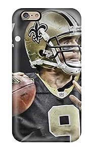 Nafeesa J. Hopkins's Shop new orleansaints NFL Sports & Colleges newest iPhone 6 cases