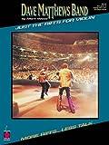 Dave Matthews Band, Dave Matthews Band, 157560454X