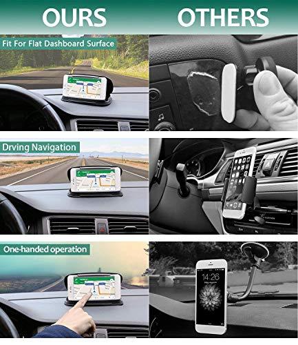 Buy gps car holder