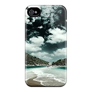 Top Quality Cases Covers For Iphone 6 Cases With Niceappearance