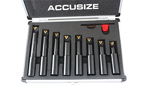 AccusizeTools - 3/4