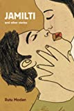 Jamilti and Other Stories, Rutu Modan, 1897299540