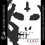 Cabal | Clive Barker