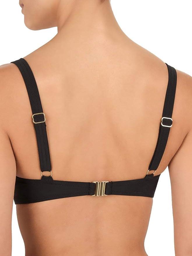 Felina Bikini Top mit B/ügel 5256202 Classic Shape
