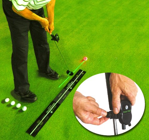 top 5 best golf laser putting aid,sale 2017,Top 5 Best golf laser putting aid for sale 2017,