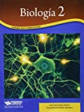img - for BIOLOGIA 2. ENFOQUE POR COMPETENCIAS. BACHILLERATO book / textbook / text book