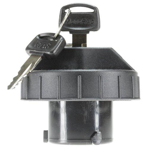03 ford ranger gas cap - 9