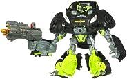 Transformers 3: Dark of the Moon Movie Deluxe Class Figure Autobot Skids