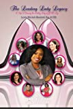 img - for Leading Lady Legacy: 10 Steps to Becoming the Leading Lady of YOUR Life by Lynita Mitchell-Blackwell (2014-09-12) book / textbook / text book