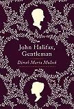 img - for John Halifax, Gentleman: A Novel book / textbook / text book