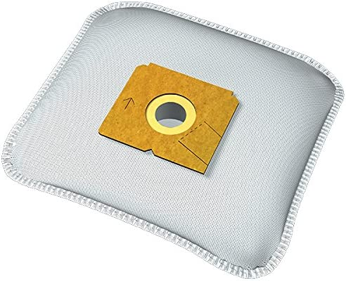 sx Filtre sacs s space 20 sacs pour aspirateur AEG vampyrino rx