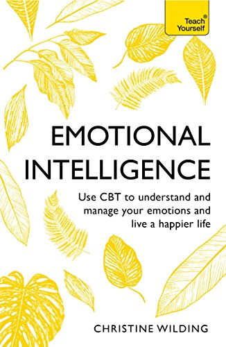 Emotional Intelligence (Teach Yourself)