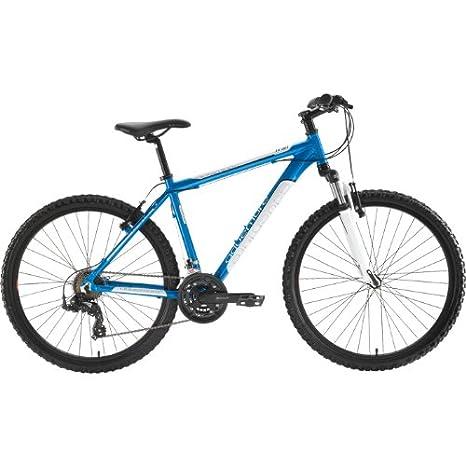 Adventure RK25120 - Bicicleta de montaña para Hombre, Talla L (173 ...