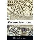 Christian Proficiency: