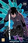 World Trigger, Tome 9 : par Ashihara