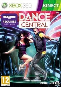 Dance Central (Kinect): Amazon.es: Videojuegos