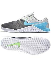 Metcon 3 Mens Training Shoes