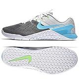 Nike Metcon 3 Mens Training Shoes