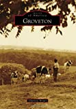 Groveton, Charlotte Brown, 146712009X