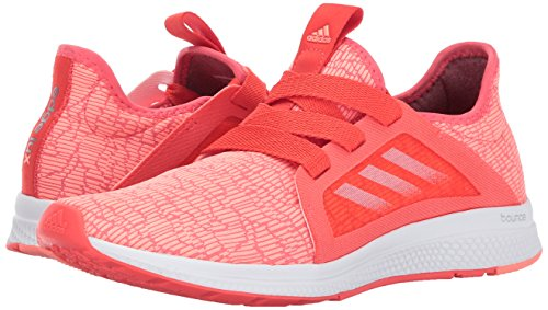 white Edge Coral Glow W Adidas sun Lux Easy Donna Adidasedge Bn4fwwZxqz