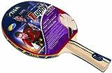 STIGA Trophy Oversize Table Tennis Bat