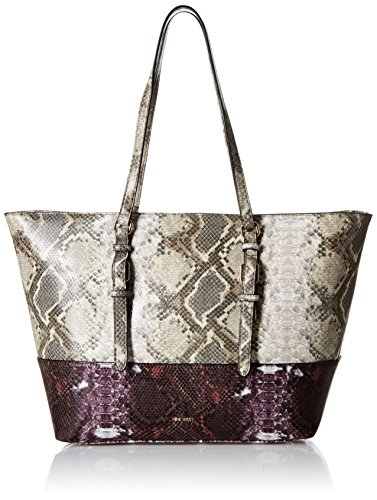 nine-west-syne-tote-natural-multi-russet-multi-natural-multi