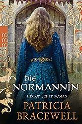 Die Normannin
