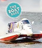 The Boat Race (Let's Race)