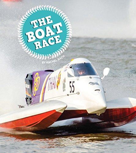 the-boat-race-let-s-race