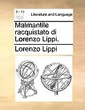 Malmantile Racquistato Di Lorenzo Lippi, Lorenzo Lippi, 1170802540