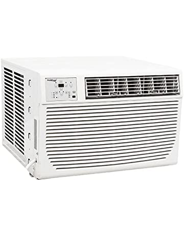 hampton bay window air conditioner pricefrom window air conditioners amazoncom