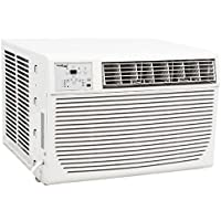 Amazon Best Sellers Best Window Air Conditioners