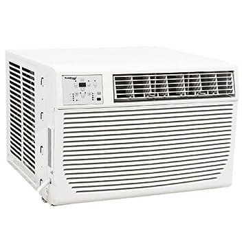 amazon co jp koldfront 8 000 btu window air conditioner with