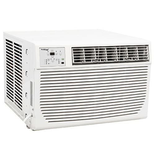 window ac unit - 9