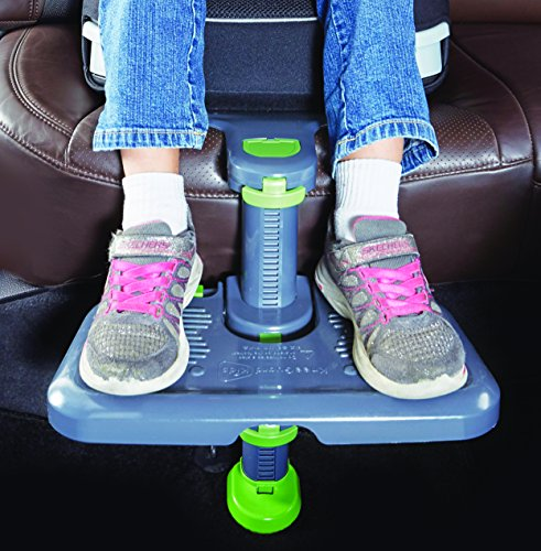 Free Used Car >> Kneeguard Kids Car Seat Foot Rest for Children and Babies ...