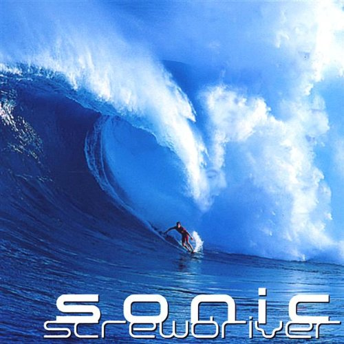 Price comparison product image Five Headed Surf Monster