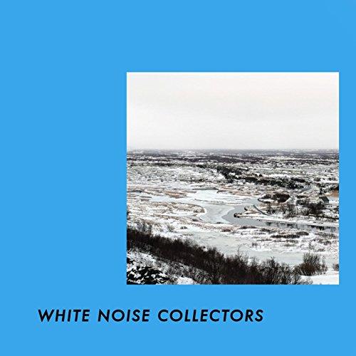 Fridge Sounds - Fridge Collectors