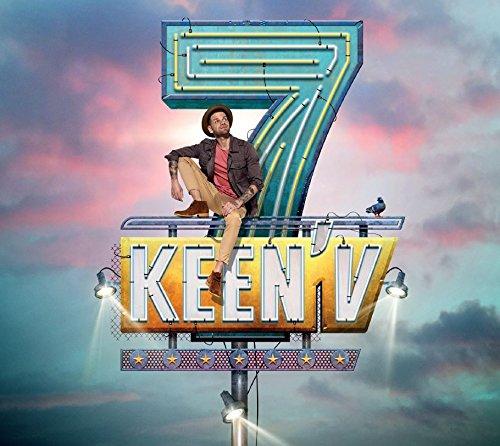 Keen V 7 (2017) [ Mp3-320Kbps]