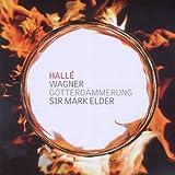 Wagner : Gotterdammerung
