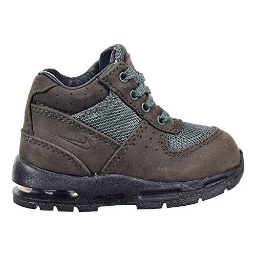 c82bd31538 Galleon - NIKE Air Max Goadome (TD) Toddler's Shoes Dark Chocolate/Black  311569-225 (4.5 M US)